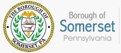 SOMERSET BOROUGH HOME